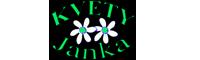 Kvety Janka